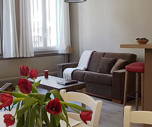 gite fecamp etretat normandie location vacances yport. Black Bedroom Furniture Sets. Home Design Ideas